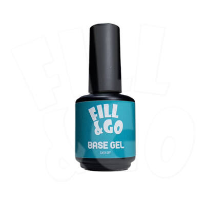 Fill&Go Sport Base Gél 14ml